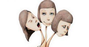 مقاله اختلال شخصیت مرزی
