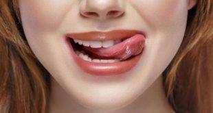 تلخی دهان خطرناک است