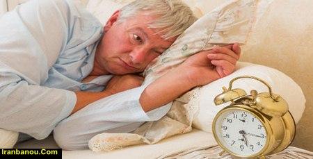 بهترین قرص خواب آور بدون عوارض