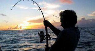 اسم قلاب ماهیگیری