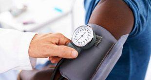 برای کاهش سریع فشار خون چه بخوریم