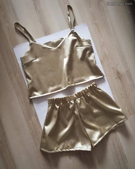 خرید لباس خواب تحریک کننده