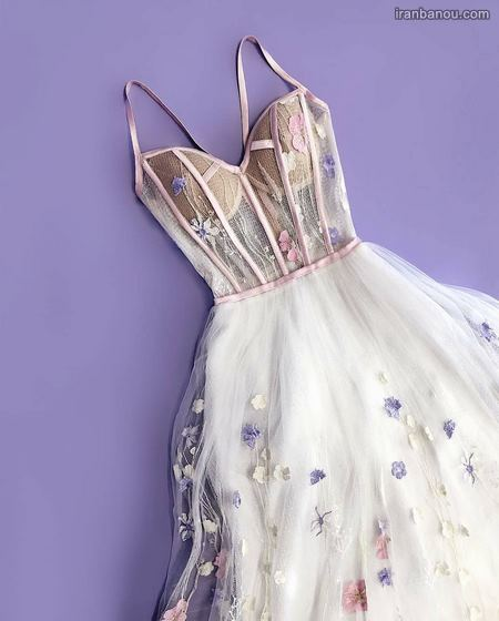 لباس فرمالیته از کجا بخرم