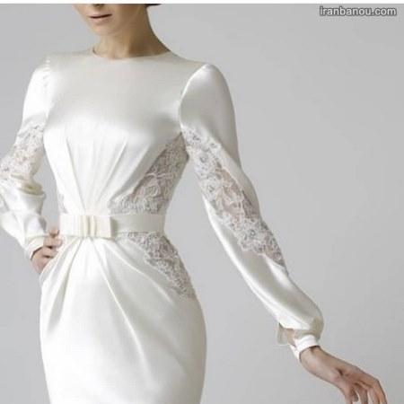 لباس فرمالیته مدل اینستاگرام