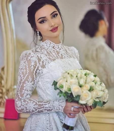 لباس فرمالیته گیپور