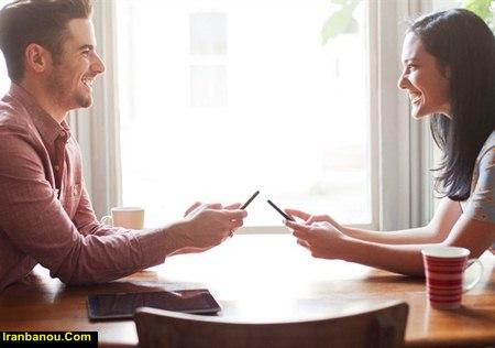 چگونه شوهر خود را مطیع کنیم