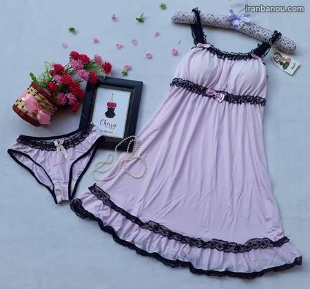 لباس خواب داماد
