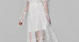 لباس عروس فرماليته اينستاگرام