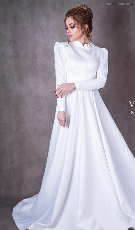 لباس فرمالیته حریر