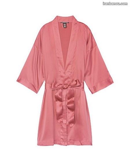 لباس خواب زنانه بلند