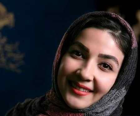 بیوگرافی سارا صوفیانی بازیگر و همسرش (6)