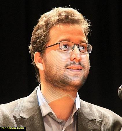 رزومه سید بشیر حسینی