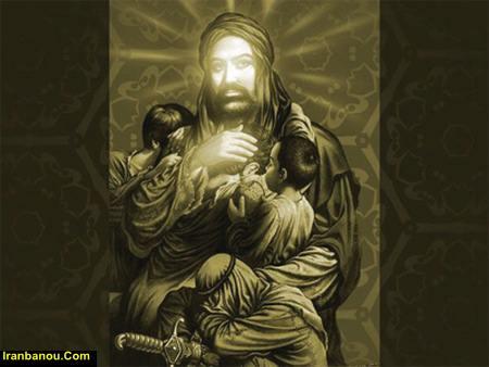 تاریخ دقیق شهادت حضرت علی