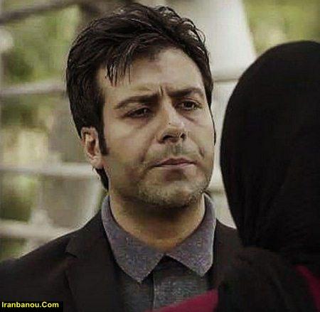 همسر مجید واشقانی