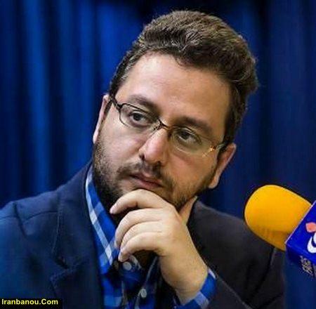 سید بشیر حسینی فوتبال