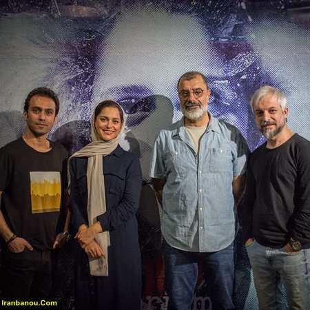 ماشین کاظم سیاحی
