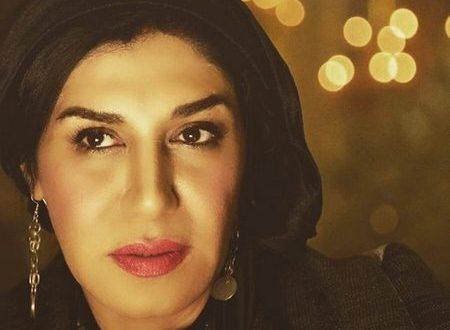 بیوگرافی نسیم ادبی و همسرش + تصاویر