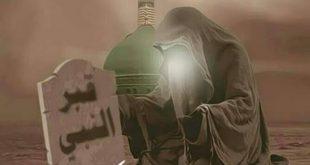 عکس رحلت پیامبر وشهادت امام حسن مجتبی