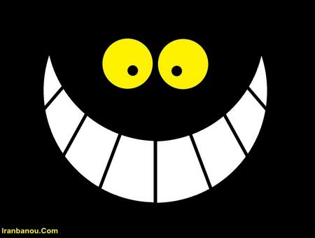 جوک فارسی خنده دار