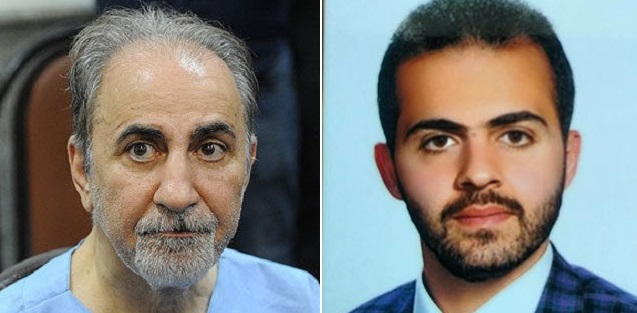 ادعاهای جدید برادر میترا استاد علیه شهردار اسبق تهران