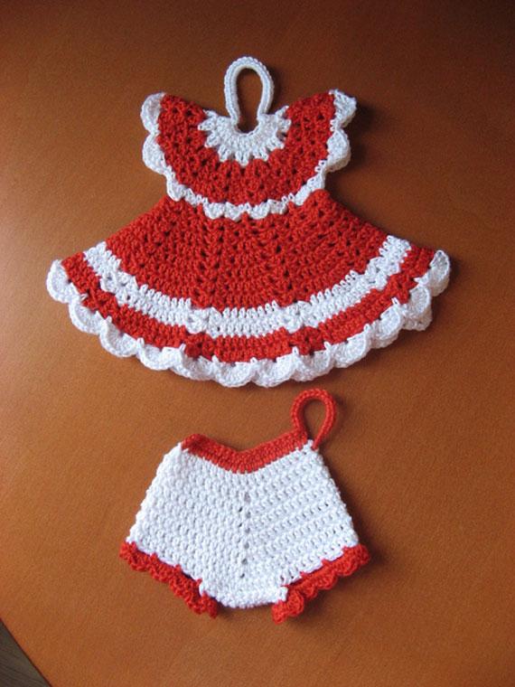 Children-clothing-texture-(5)