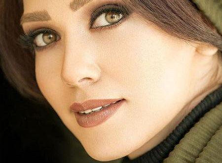 بیوگرافی شهرزاد کمال زاده و همسرش + تصاویر