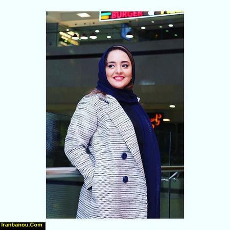 همسر سابق علی اوجی کیست