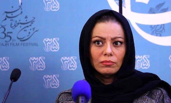 http://iranbanou.com/wp-content/uploads/2019/06/b1e30572-76d6-4b7a-a4ec-3238eaeda6eb.jpg