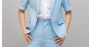 مدل لباس ساتن بچه گانه