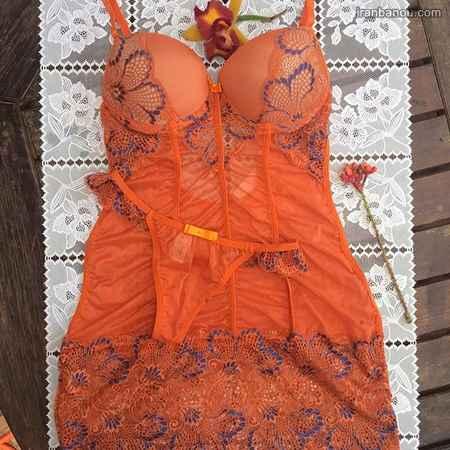 لباس خواب پلیسی