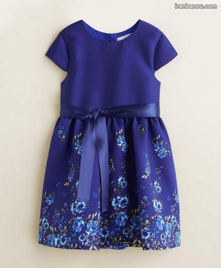لباس فانتزی دخترانه برای تولد