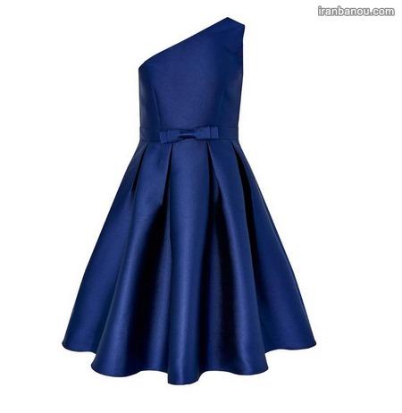 لباس حریر بچه گانه مجلسی