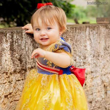 عکس دختر خوشگل تهرانی برای پروفایل