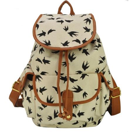 عکس کیف مدرسه, کیف مدرسه