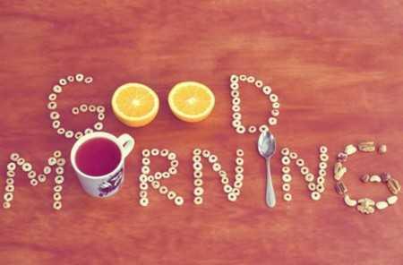 صبح بخیر,اس ام اس صبح بخیر,متن صبح بخیر,سلام صبح بخیر
