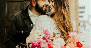 جملات عاشقانه کوتاه و عاشقانه