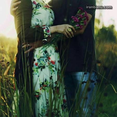 دوستت دارم به اندازه تمام دنیا
