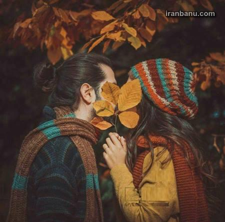 عکس نوشته عاشقانه لاکچری