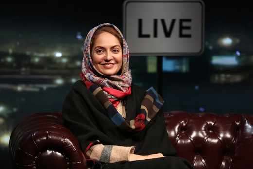 اخبار فرهنگی,خبرهای فرهنگی,مهناز افشار