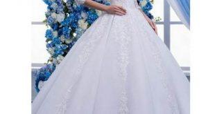 زيباترين عروس و داماد ايراني