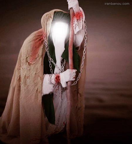 شهادت امام زین العابدین