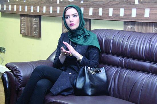 اخبارفرهنگی,اخبار هنرمندان,متین ستوده