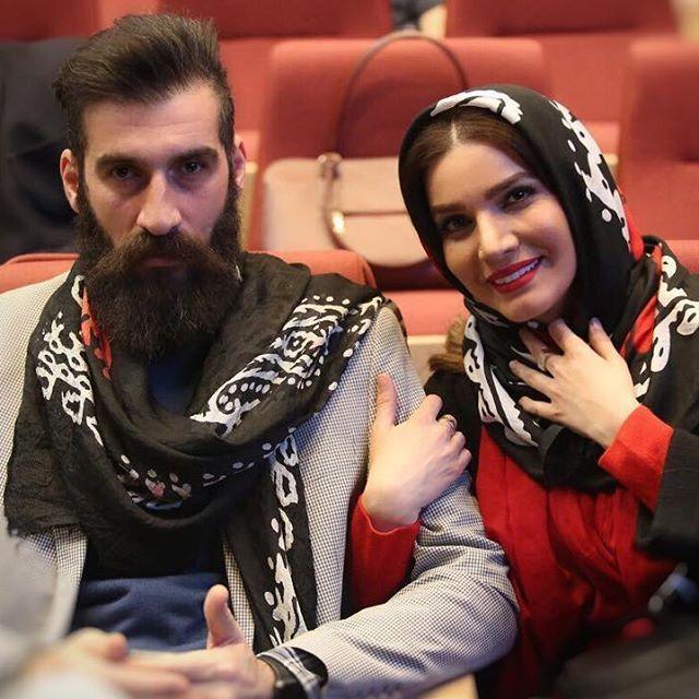 http://iranbanou.com/wp-content/uploads/2019/11/464255389-parsnaz-com.jpg