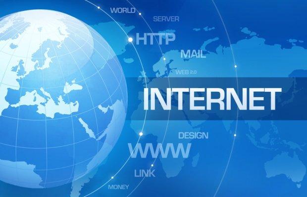 اخبارسیاسی ,خبرهای سیاسی ,اینترنت