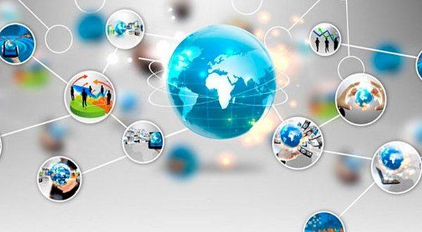 اینترنت کدام مشترکان ابتدا وصل میشود؟