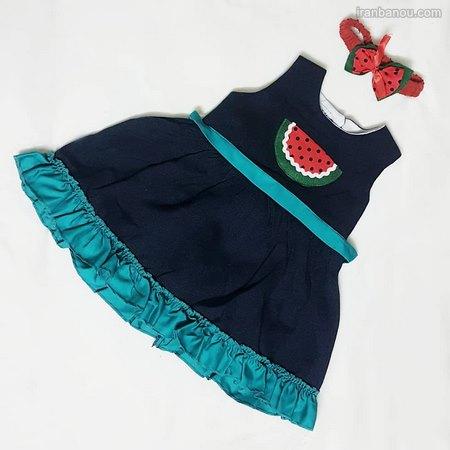 لباس شب یلدا پسرانه