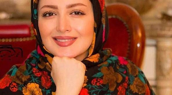 شیلا خداداد، تلویزیون را تحریم کرد + واکنش مردم