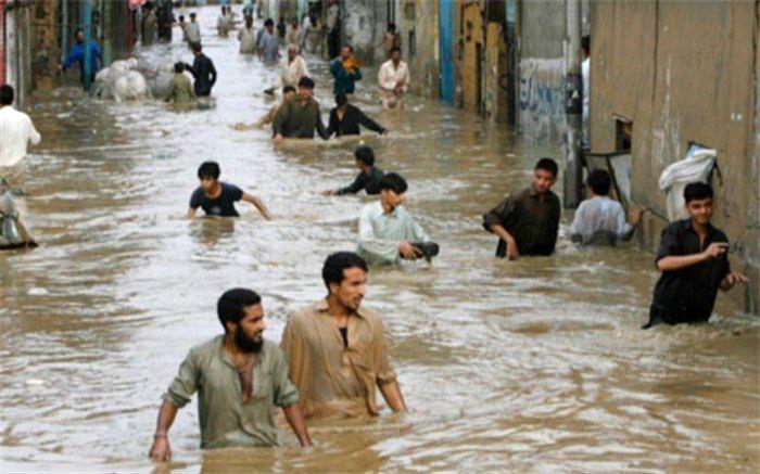 """نتیجه تصویری برای عکس های سیل سیستان و بلوچستان"""""""