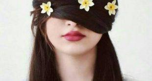 عکس هنري دخترانه خاص