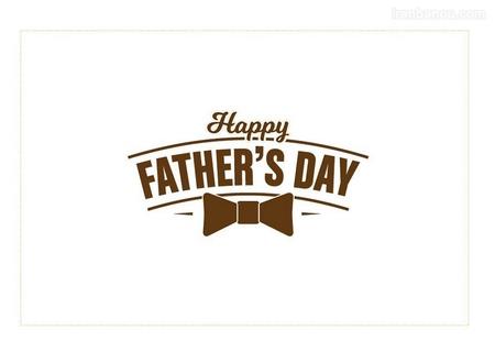 پروفایل تبریک روز پدر